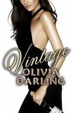 Vintage - Olivia Darling