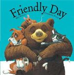 Friendly Day - Mij Kelly