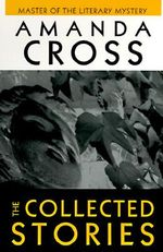 The Collected - Amanda Cross