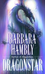 Dragonstar : Planet of Twilight - Barbara Hambly