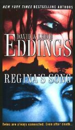 Regina's Song - David Eddings