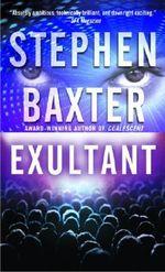 Exultant - Stephen Baxter