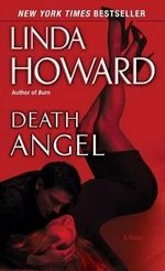 Death Angel - Linda Howard