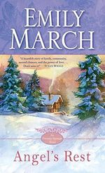 Angel's Rest : An Eternity Springs Novel - Emily March