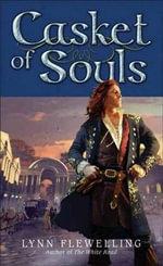 Casket of Souls - Lynn Flewelling