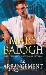 The Arrangement : Survivor's Club - Mary Balogh