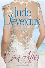 Ever After : Nantucket Brides Trilogy - Jude Deveraux