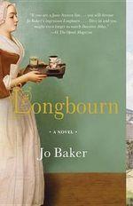 Longbourn : Vintage - Jo Baker