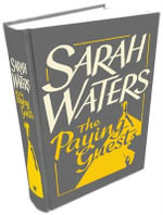 The Paying Guests : Deluxe Edition - Sarah Waters