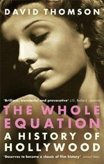 The Whole Equation - David Thomson