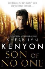 Son of No One - Sherrilyn Kenyon