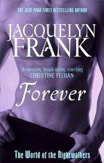 Forever - Jacquelyn Frank