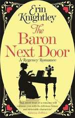The Baron Next Door - Erin Knightley