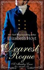 Dearest Rogue : Maiden Lane - Elizabeth Hoyt