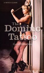 The Domino Tattoo  : Domino S. - Cyrian Amberlake