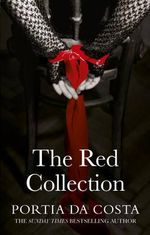 The Red Collection - Portia Da Costa