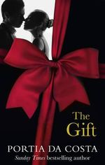 The Gift - Portia Da Costa