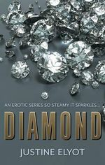 Diamond - Justine Elyot