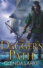 Dagger's Path - Glenda Larke