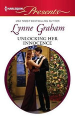 Unlocking Her Innocence - Lynne Graham