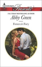 Fonseca's Fury - Abby Green