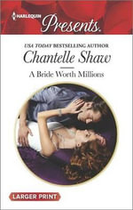 A Bride Worth Millions : Howard Sisters - Chantelle Shaw