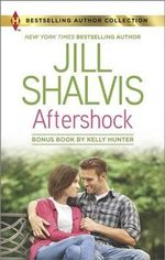 Aftershock : Exposed: Misbehaving with the Magnate - Jill Shalvis