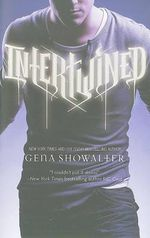 Intertwined : Harlequin Teen - Gena Showalter