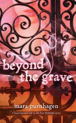 Beyond the Grave : Harlequin Teen - Mara Purnhagen