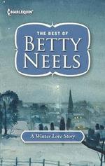 A Winter Love Story - Betty Neels, Etc