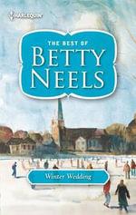 Winter Wedding - Betty Neels, Etc