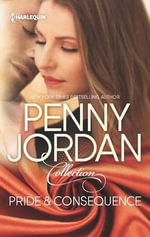 Pride & Consequence : Virgin for the Billionaire's TakingThe Tycoon's Virgin - Penny Jordan