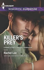 Killer's Prey - Rachel Lee