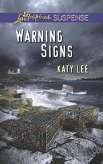 Warning Signs - Katy Lee