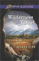 Wilderness Target - Sharon Dunn