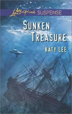 Sunken Treasure - Katy Lee