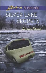 Silver Lake Secrets - Professor of European Philosophy Alison Stone
