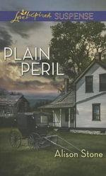 Plain Peril - Professor of European Philosophy Alison Stone