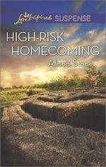 High-Risk Homecoming : Love Inspired Suspense - Professor of European Philosophy Alison Stone