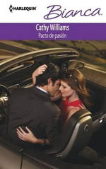 Pacto de Pasion : (Passion's Deal) - Cathy Williams