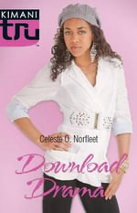 Download Drama : Kimani TRU (Quality) - Celeste O. Norfleet