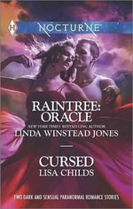 Raintree : Oracle and Cursed - Linda Winstead Jones