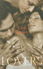 The Lovers - Eden Bradley