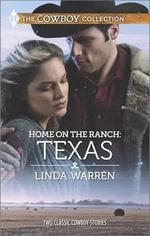 Home on the Ranch: Texas : Caitlyn's PrizeMadison's Children - Linda Warren