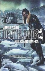 Polestar Omega - James Axler