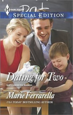 Dating for Two - Marie Ferrarella