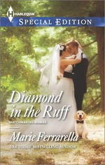 Diamond in the Ruff - Marie Ferrarella