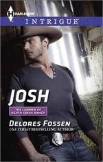 Josh - Delores Fossen