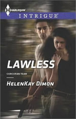 Lawless - HelenKay Dimon
