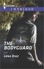 The Bodyguard - Lena Diaz